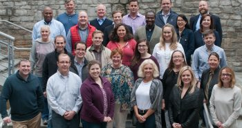NOMINATIONS NOW BEING ACCEPTED FOR 116TH CONGRESS STENNIS CONGRESSIONAL STAFF FELLOWS PROGRAM