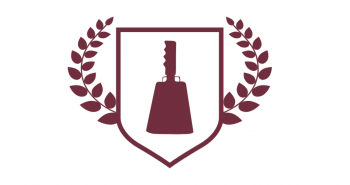 3RD ANNUAL COWBELL CLASSIC SPEECH & DEBATE TOURNAMENT HOSTS RECORD 21 AREA HIGH SCHOOLS