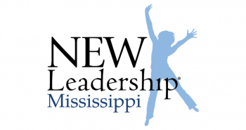 APPLICATION PROCESS NOW OPEN FOR 2020 NEW LEADERSHIP MISSISSIPPI