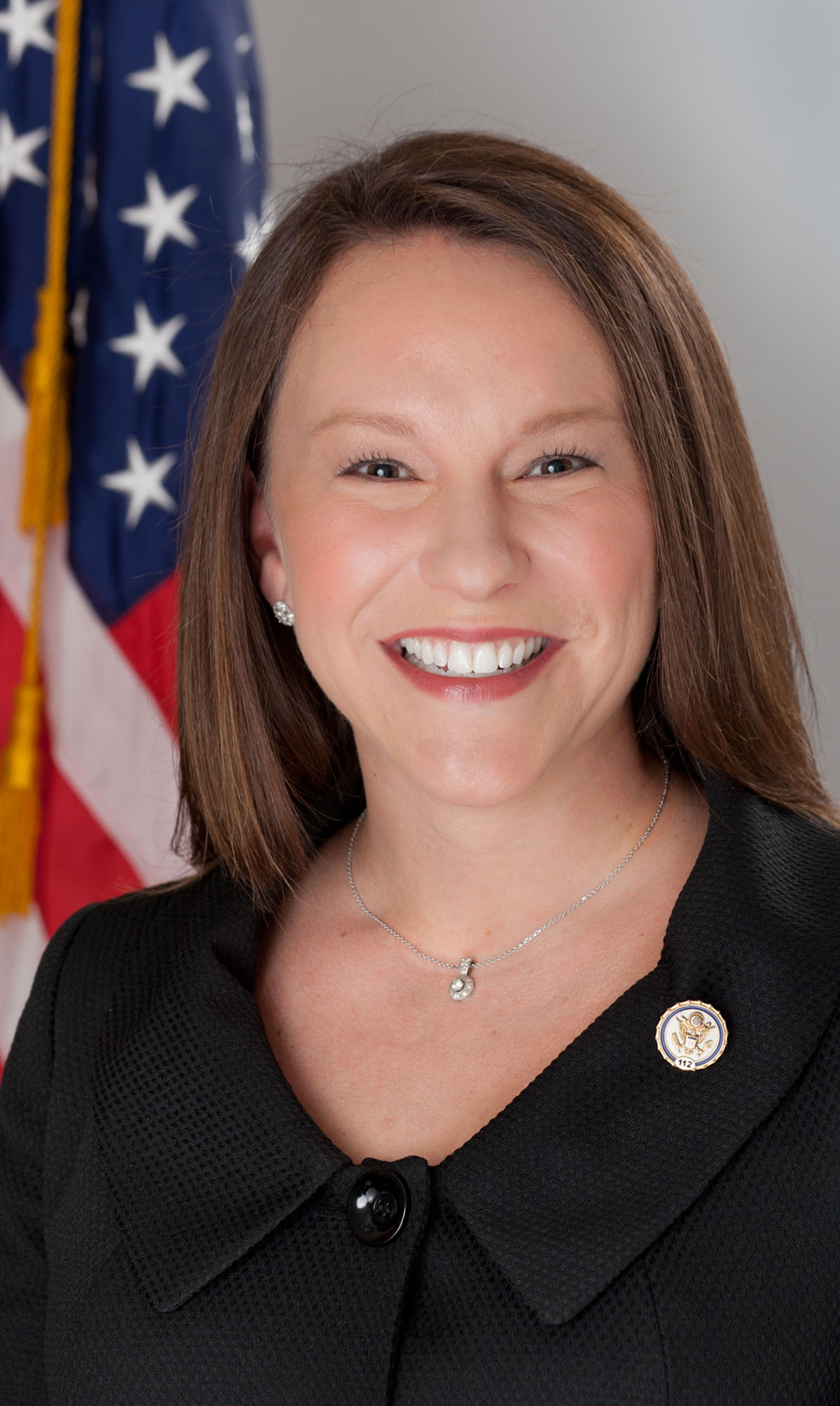 Photo of Martha Roby